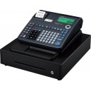 Jual Electronic Cash Register CASIO SE-S6000