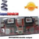 INVERTER BOARD (LAPTOP/NOTEBOOK)