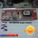 INVERTER BOARD Single output (LAPTOP/NOTEBOOK/LCD MONITOR)