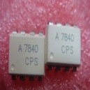 PHOTOCOUPLER  A7840 IC