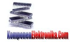 Komponen Elektronika .Com
